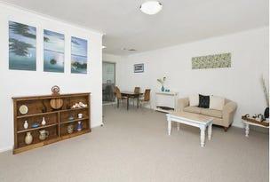 22 Egan Place, Beacon Hill, NSW 2100
