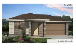 Lot 1170 Park Lane, Springfield Rise, Spring Mountain, Qld 4124