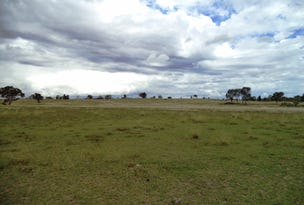2335 Mt Hallam Rd, 'Atholwood', Bonshaw, NSW 2361