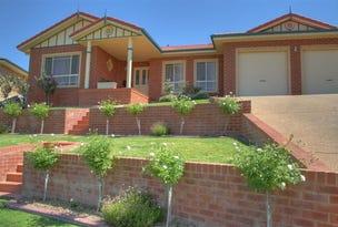 9 Melville Place, Tatton, NSW 2650