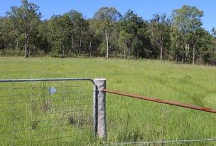 Lot 6, Clarence Way, Whiteman Creek, NSW 2460