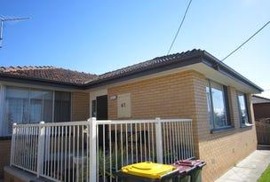 67 Giddings Street, North Geelong, Vic 3215