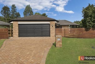 5 Chester Court, Ormeau, Qld 4208