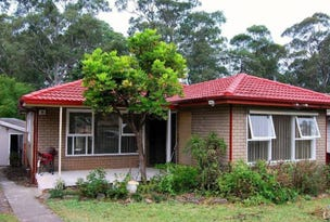 6a  Laver Place, Greystanes, NSW 2145