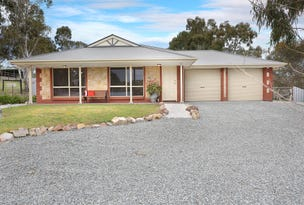 Lot 18 Main North Road, Sevenhill, SA 5453