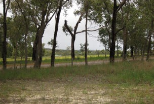 Lot 358, 5 Cheriton Road, Gingin, WA 6503