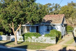 39 Smith Crescent, Wangaratta, Vic 3677