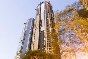 36D/ 70 Mary Street, Brisbane City, Qld 4000