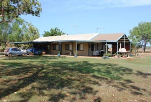 211 Strickland Rd, Adelaide River, NT 0846