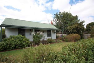 74 Walker Street, Cobden, Vic 3266