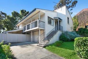 25 Sedgeman Avenue, Menai, NSW 2234