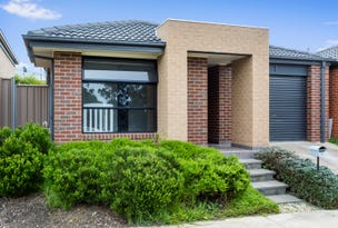 8 Highview Terrace, Kangaroo Flat, Vic 3555