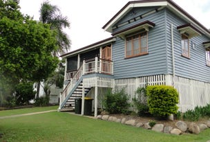 179 AUCKLAND STREET, South Gladstone, Qld 4680