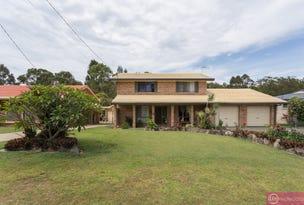 26 Linden Avenue, Toormina, NSW 2452