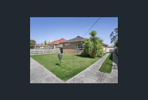 5 Nene Avenue, Glenroy, Vic 3046