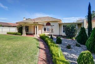 12 Talbot Grove, Marryatville, SA 5068