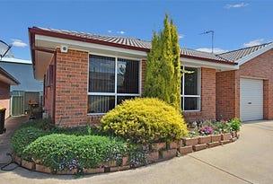 4/363 RANKIN STREET, Bathurst, NSW 2795