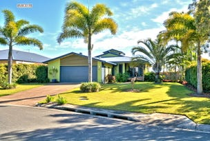 1 Krista Court, Burrum Heads, Qld 4659