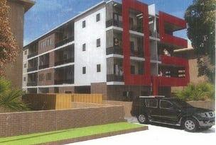 97-99 Stapleton St, Pendle Hill, NSW 2145