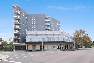 403/738 Hunter Street, Newcastle, NSW 2300