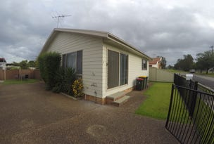 8a Australia Road, Broadmeadow, NSW 2292