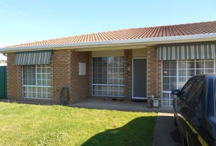 1/7 Murringo Street, Young, NSW 2594