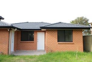2C  McMillian, Yagoona, NSW 2199