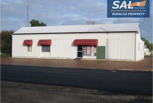 59 East Terrace, Bordertown, SA 5268