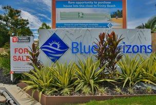 LOT 1- 20 Conical Close, Trinity Beach, Qld 4879