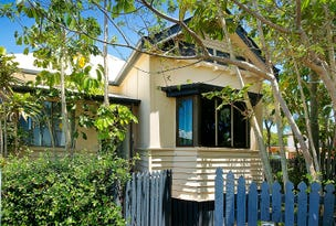 1/35 Woodcliffe Crescent, Woody Point, Qld 4019