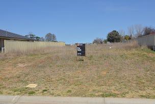 Lot 46, Henning Crescent, Wallerawang, NSW 2845