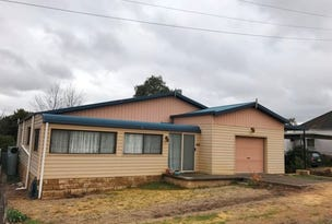 4 Shields Lane, Molong, NSW 2866