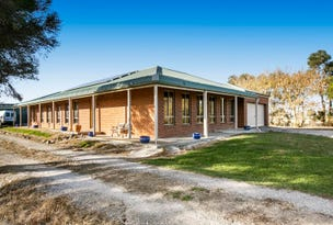 120 soldiers Rd, Rythdale, Vic 3810