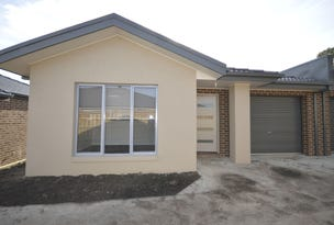 5/6 Highfield Court, Traralgon, Vic 3844