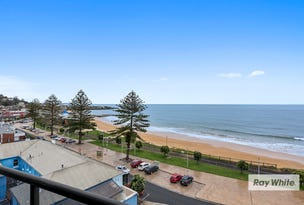 16/5 North Terrace, Burnie, Tas 7320