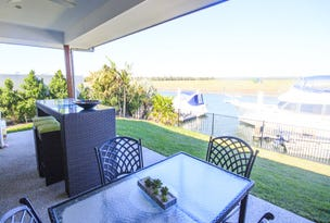 29 Windward Place, Jacobs Well, Qld 4208