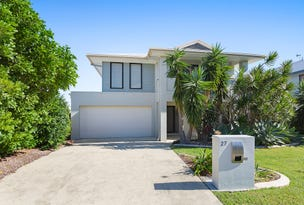 27 Saltwater Crescent, Kingscliff, NSW 2487