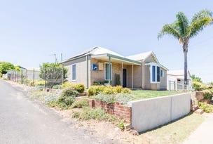 19 Redfern Street, Cowra, NSW 2794