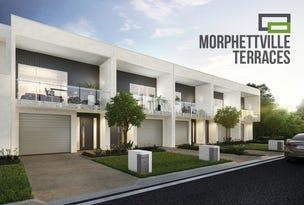 Lot 106 Claines Avenue, Morphettville, SA 5043