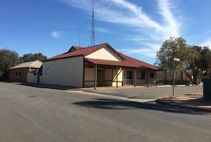 22  Warren Street, Port Pirie, SA 5540