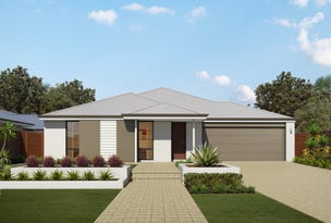 Lot 379 McNeal Loop, Clydesdale Park, Albany, WA 6330