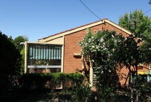12  Sassafras Crescent, Karabar, NSW 2620