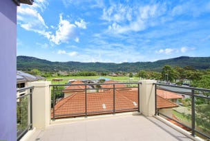 33/31-33 Princes Highway, Fairy Meadow, NSW 2519