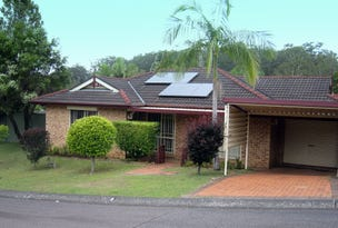 6 Burbank Drive, Tuggerah, NSW 2259