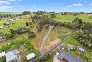 Lot 2/37 Milton Lane, Don, Tas 7310