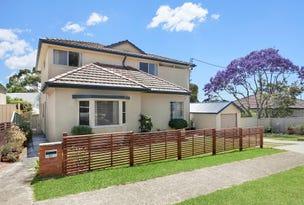 97 Georges River Road, Jannali, NSW 2226