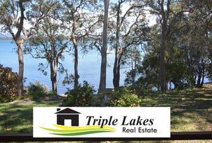 123 Kullaroo rd, Summerland Point, NSW 2259