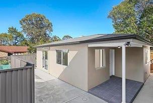 7 Tamarisk Crescent, Cherrybrook, NSW 2126