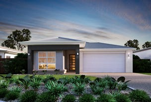 Lot 31, 78 Weyers Road, Nudgee, Qld 4014