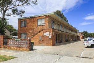 16/9 Macquoid Street, Queanbeyan, NSW 2620
